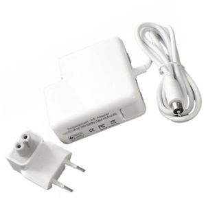 CHARGEUR - ADAPTATEUR  Chargeur Apple A1021 ADP-65GB 65W MacBook G4 Mac P