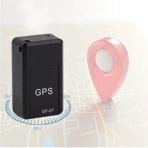 LECTEUR BLU-RAY Enregistreur vocal enregistreur vocal de mini GPS