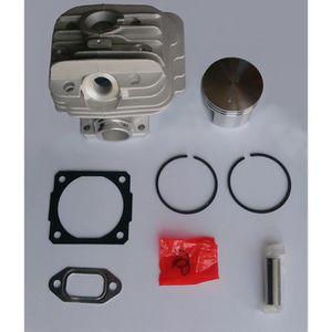 PIÈCE OUTIL DE JARDIN Kit cylindre piston complet pour tronçonneuse Stih