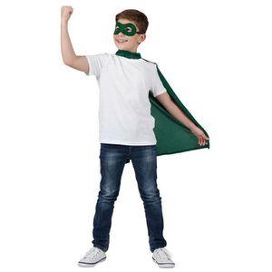 deguisement super hero fille achat vente jeux et jouets pas chers. Black Bedroom Furniture Sets. Home Design Ideas