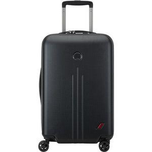 VALISE - BAGAGE valise ou bagage vendu seul New Envol Valise Troll
