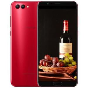 SMARTPHONE HUAWEI Honor V10 4G Phablet 5.99 Pouces Android 8.