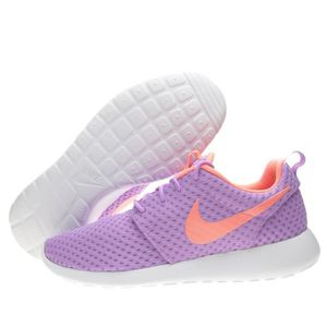 low priced 725b5 25ed3 BASKET 724850-581 Wmns Nike Roshe One Br 40