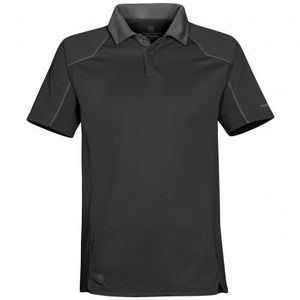 Polo homme - Achat   Vente Polo Homme pas cher - Cdiscount - Page 271 dd6a10d80601