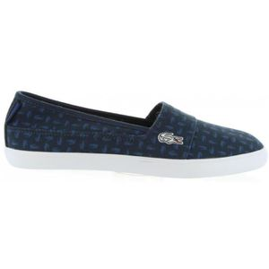 BOTTINE Chaussures pour Femme LACOSTE 31SPW0021 MARICE 003