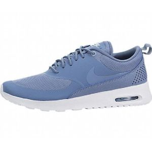 BASKET NIKE air max thea femmes AYC0B Taille-37