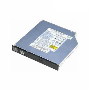 HP Compaq GX5000T Philips DVD8631 64 BIT Driver