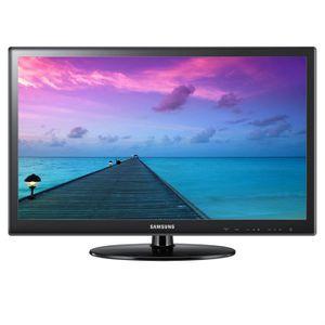 samsung 40d5003 tv hd 102 cm t l viseur led avis et prix pas cher cdiscount. Black Bedroom Furniture Sets. Home Design Ideas
