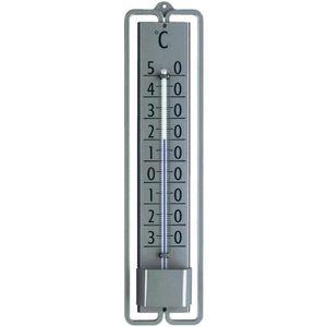 Thermometre interieur design achat vente pas cher for Thermometre interieur pas cher