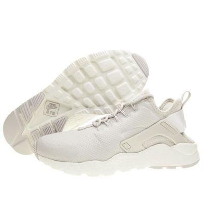 4xwqftp Taille Run Ultra Huarache Air 41 Basket Cod Wmns 004 Nike 819151 rdhCQts