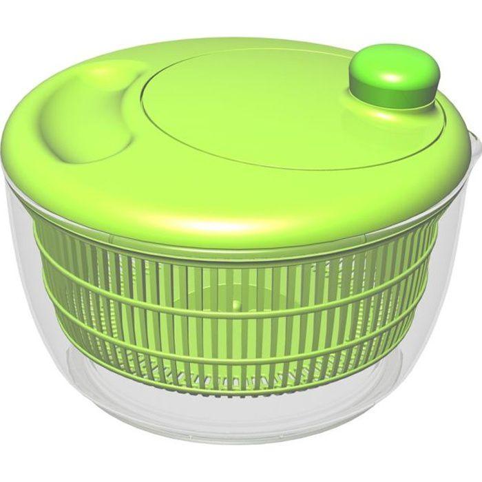 moulinex essoreuse salade m8000302 vert et transparent achat vente essoreuse salade