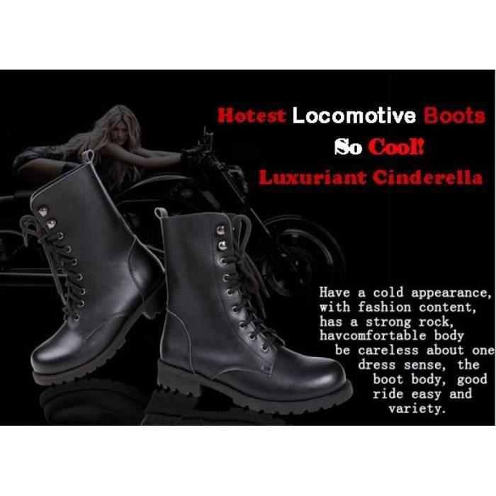 Chaussures femmes 2bt9sR