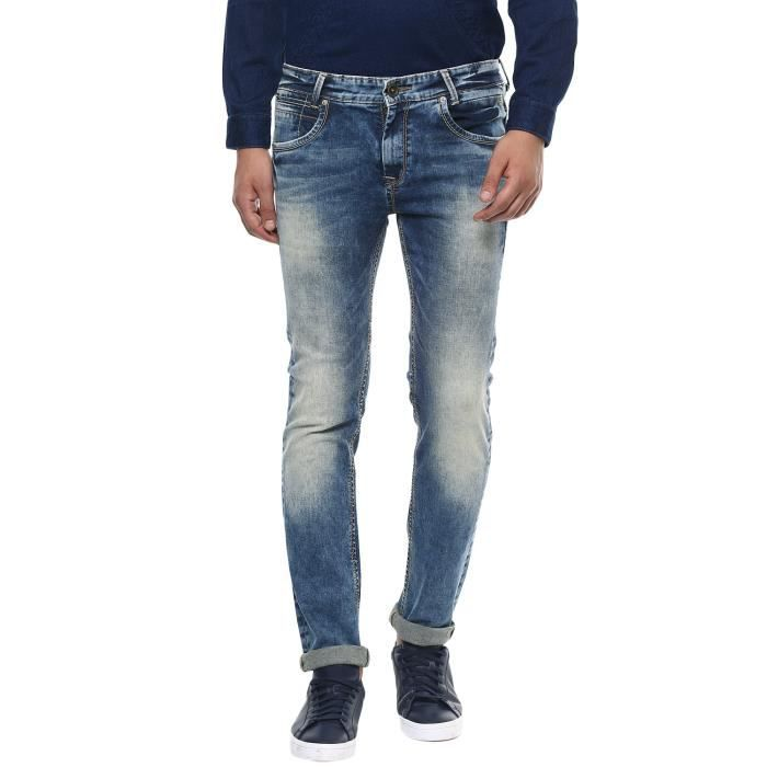 ed3d323eecfd9 slim-fit-les-jeans-taille-basse-pour-homme-tmgt0-t.jpg