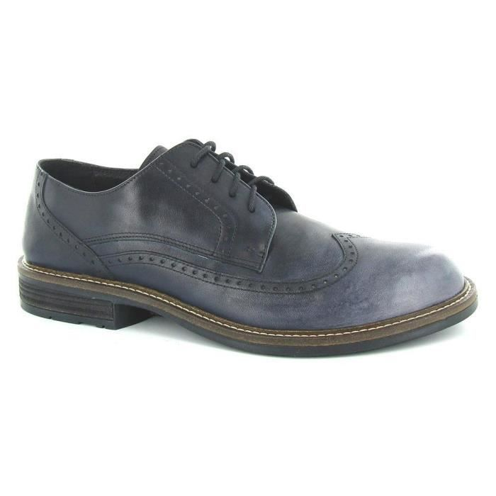Magnate Oxfords TIVEW Taille-47