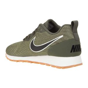 Basket Nike homme - Achat   Vente Basket Nike Homme pas cher - Cdiscount 1d578ee554a