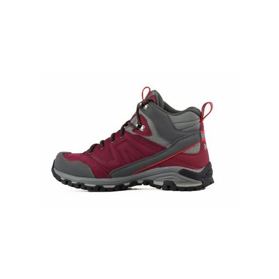 Millet Hike Gtx Up WChaussures Ld Mid zpqUMSV