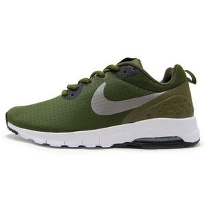 online retailer 24987 25e7a BASKET NIKE Baskets Air Max Motion Chaussures Homme