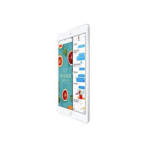 TABLETTE TACTILE Apple 9.7-inch iPad Wi-Fi 5ème génération tablette