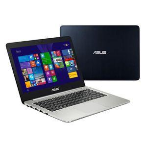 ORDINATEUR PORTABLE PC Portable Reconditionné R516LX-XX096H  15,6