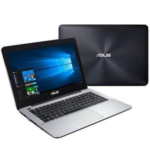 ORDINATEUR PORTABLE ASUS PC Portable reconditionné R455LJ-WX165T écran
