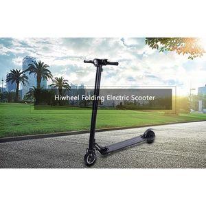 TROTTINETTE ELECTRIQUE Hiwheel S3 4.4Ah Batterie 5.5 Pouces Trottinette E