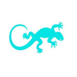 Thuata, saison 1 : Anaïs et Iain - Tome 1 : La Salamandre & le Félin de Jeanne Malysa - Page 2 Stickers-pour-voiture