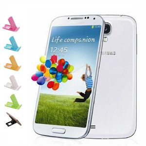 SMARTPHONE 5.0'' Pour Samsung Galaxy S4 i9500 16GB Occasion D