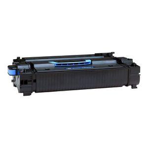 TONER TONER COMPATIBLE HP LaserJet 9000 DN– C8543X (43X)