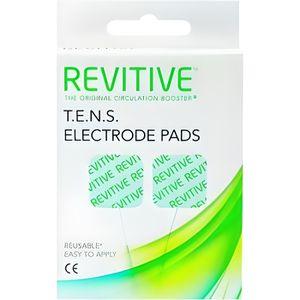 PIÈCE BEAUTÉ BIEN-ÊTRE Électrodes pour Revitive (15183450)