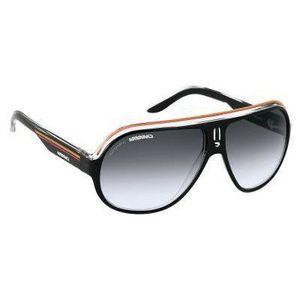 Lunettes Carrera - Speedway (Noir) Noir - Achat   Vente lunettes de ... 58d6eabe8cb3
