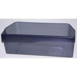 accessoire frigo dometic achat vente accessoire frigo dometic pas cher soldes d s le 10. Black Bedroom Furniture Sets. Home Design Ideas