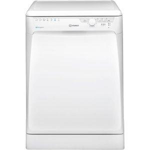 LAVE-VAISSELLE Lave vaisselle 60 cm  DFP 27 B+ 96 Z