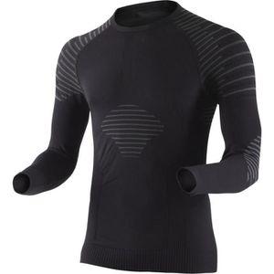 COMBINAISON THERMIQUE Sous Vêtement Homme X-BIONIC INV. 14264ed82b6c