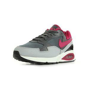 BASKET Nike Wmns Air Max ST