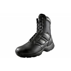 e94981537e0 Magnum chaussure avec zip - Achat / Vente pas cher