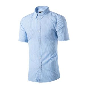 chemise-raye-homme-marque-luxe-coton-manche-courte.jpg f96bbf4b5c5