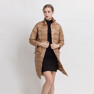 fb6ce8c1e1fff manteau-femme-bouton-mince-couleur-unie-chaud-long.jpg