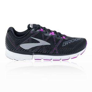 a0a5d03d5f0db CHAUSSURES DE RUNNING Brooks Femmes Neuro 2 Chaussures De Course À Pied ...