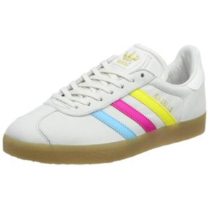 BASKET ADIDAS Gazelle Baskets homme S2QAB Taille-42