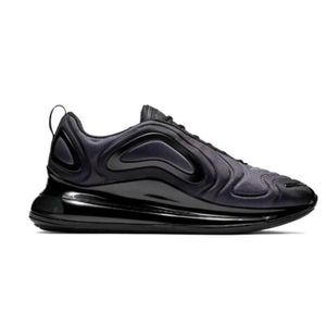 buy online a7482 aea46 BASKET Nike Air Max 720 Chaussure pour Homme Femme ...
