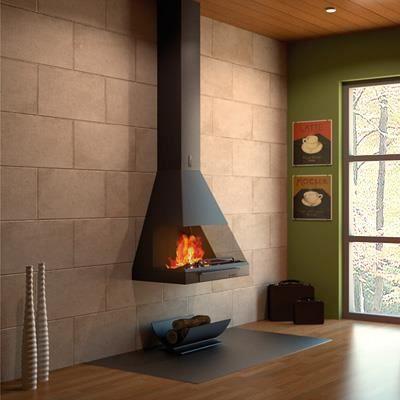 chemin e suspendue pyramidale five 12kw ch05 f pc achat. Black Bedroom Furniture Sets. Home Design Ideas