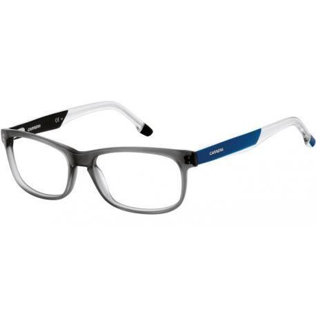 585b21400773e9 Achetez Lunettes de vue Carrera CA6196 KJF - Achat   Vente lunettes ...