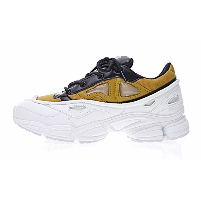 Chaussures Consortium Baskets Iii Raf Sneakers Ozweego Simons 3 1qpvaw0q