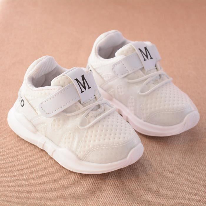 Basket Chaussures de sport chaussures pour enfants et chaussures pour enfants chaussures de sport pour enfants