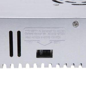 convertisseur 220v 12v achat vente convertisseur 220v 12v pas cher cdiscount. Black Bedroom Furniture Sets. Home Design Ideas