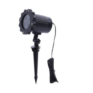 Projecteur noel interieur achat vente projecteur noel interieur pas cher cdiscount for Tele achat projecteur noel