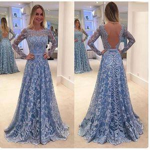 1e35a1e8cbe Facon de robe soiree longue – Robes de soirée populaires en France