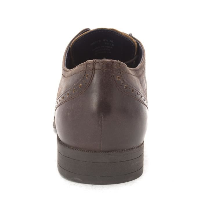 Hommes Cole Haan Dwyghtsam Chaussures habillées