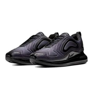 on sale b20be 5e5ec ... BASKET Nike Air Max 720 Chaussure pour Homme Femme. ‹›