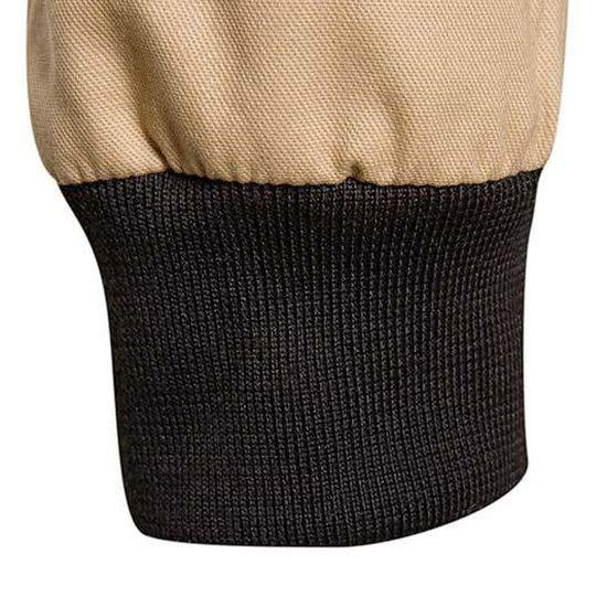 Poitrine Courte Col Casual Blouson Automne Veste Homme Poches Coton En Unie De Hiver Officier qgZxqtwd